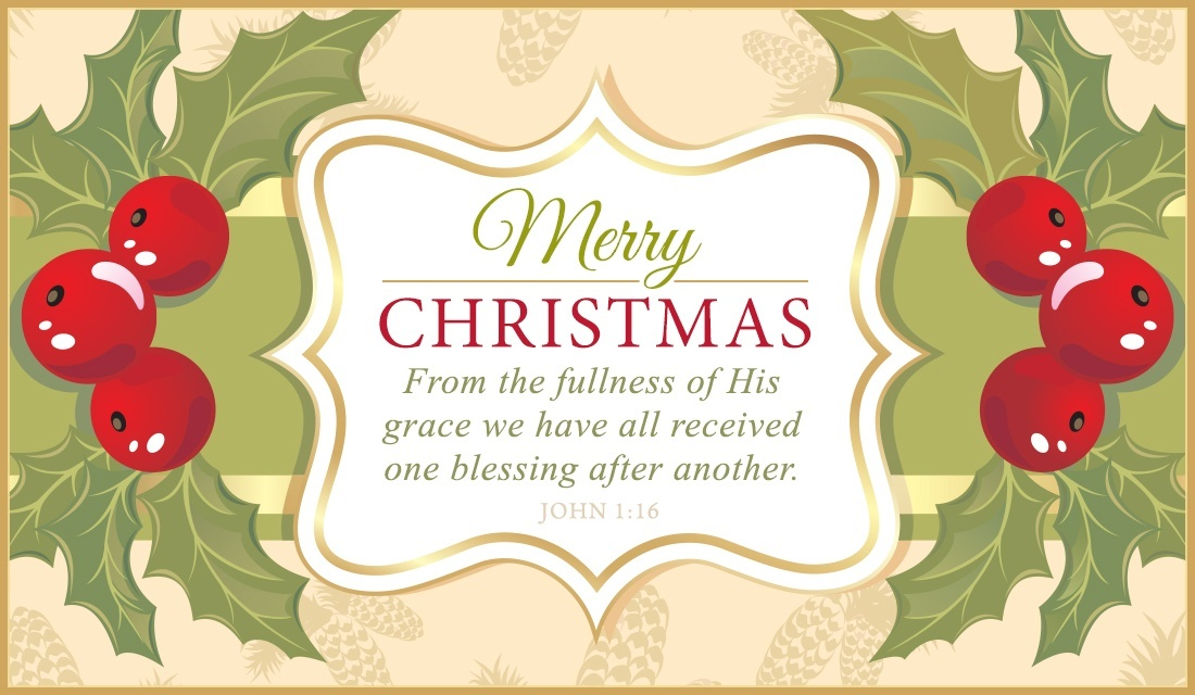 merry christmas hillsville first united methodist church - Merry Christmas Email